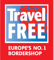 travel-free-shop